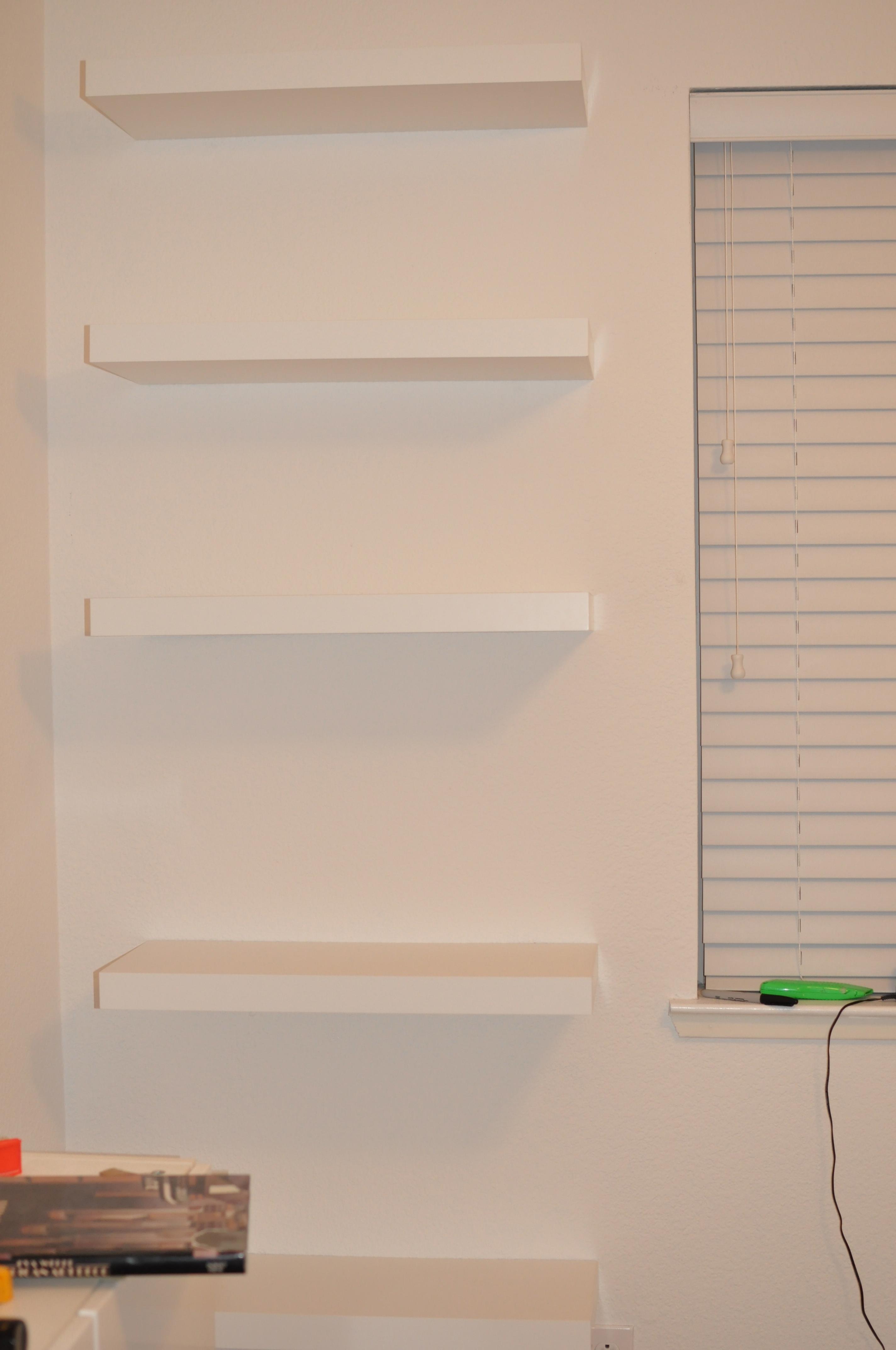 Guest Room Renovations : Guest room renovation useablehours